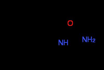 N-1-Adamantylurea