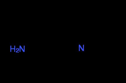 N-1,N-1-Diethyl-1,4-benzenediamine