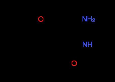N-(2-Amino-4-ethoxyphenyl)acetamide