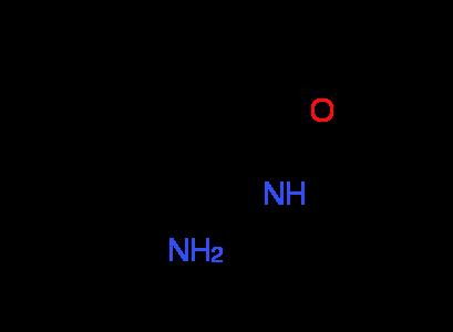 N-(2-Amino-4-methylphenyl)acetamide