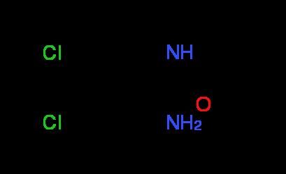 N-(2-Amino-4,5-dichlorophenyl)acetamide
