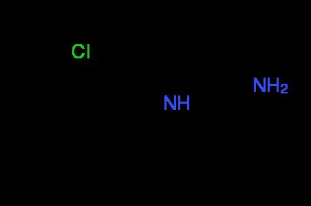 N-(2-Chlorobenzyl)ethane-1,2-diamine