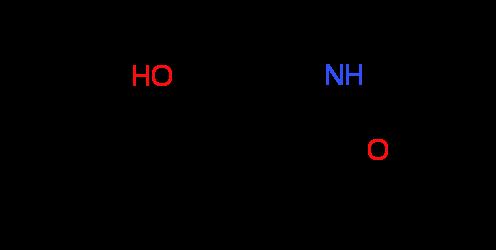N-(3-Hydroxy-4-propylphenyl)acetamide