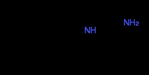 N-(3-Methylbenzyl)ethane-1,2-diamine