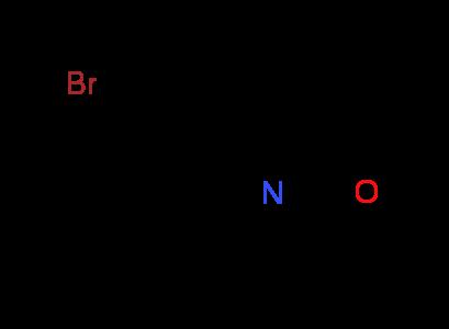 N-(4-Bromophenyl)-N-methylacetamide