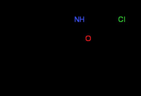 N-(4-Butylphenyl)-3-chloropropanamide