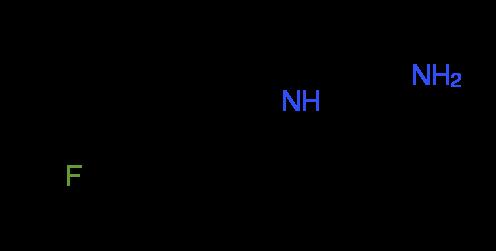 N-(4-Fluorobenzyl)ethane-1,2-diamine
