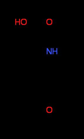 N-(4-Methoxyphenyl)-2-methylalanine