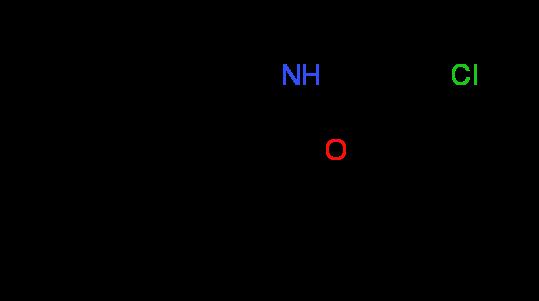 N-(4-sec-Butylphenyl)-3-chloropropanamide