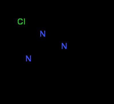 N-(6-Chloro-2-pyrazinyl)-N,N-dipropylamine