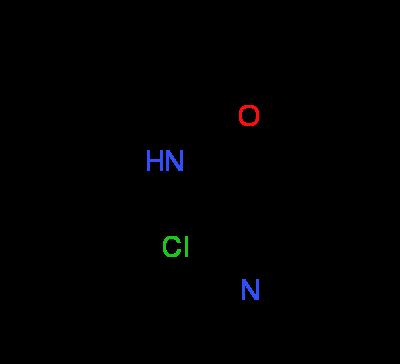 N-Allyl-2-chloronicotinamide