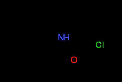 N-Allyl-2-chloropropanamide