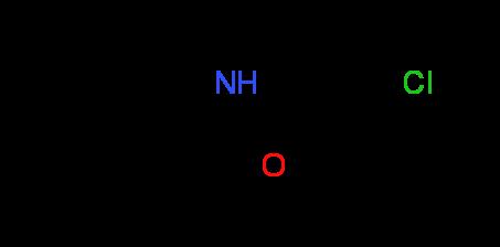 N-Allyl-3-chloropropanamide