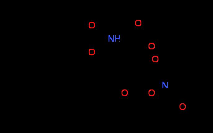 N-Alpha-Fmoc-L-glutamic acid gamma-succinimide^ester alpha-tert-butyl ester