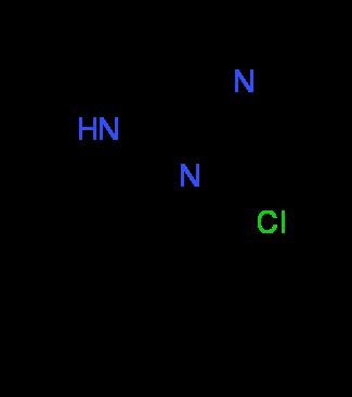 N-Butyl-6-chloro-2-pyrazinamine