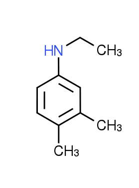 N-Ethyl-3,4-dimethylaniline