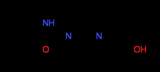 N-Ethyl-4-(2-hydroxyethyl)piperazine-1-carboxamide
