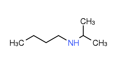 N-Isopropylbutan-1-amine