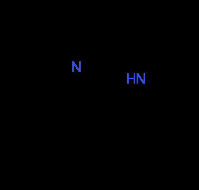 N-Methyl-1-[2-(pyrrolidin-1-ylmethyl)phenyl]-methanamine