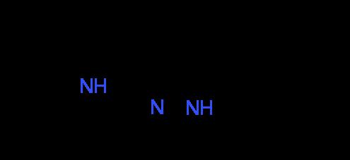 N-Methyl-1-(5-propyl-1H-pyrazol-3-yl)methanamine