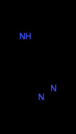 N-Methyl-2-(1-methyl-1H-pyrazol-4-yl)ethanamine