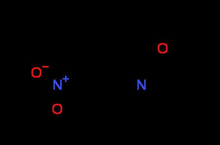 N-Methyl-N-(3-nitrophenyl)acetamide