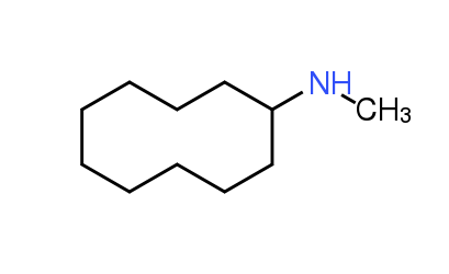 N-Methylcyclodecanamine