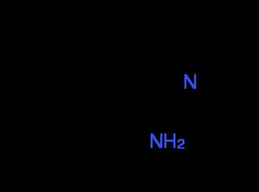 N~1~,N~1~,4-Trimethyl-1,2-benzenediamine