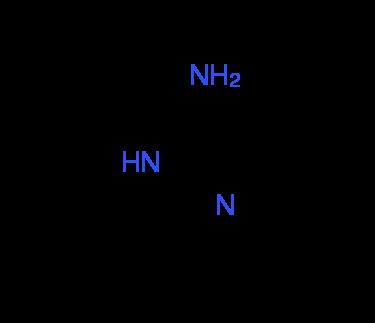 N2-Isopropyl-2,3-pyridinediamine