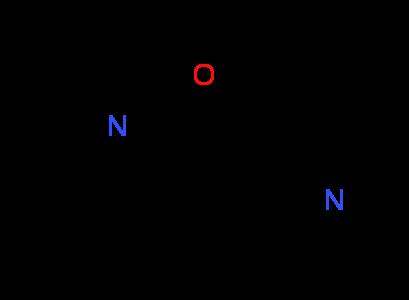 Pyridin-2-yl(pyridin-4-yl)methanone