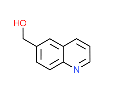 Quinolin-6-ylmethanol