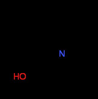 Quinolin-8-ylmethanol