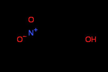(R)-2-Methyl-4-nitrobutan-1-ol