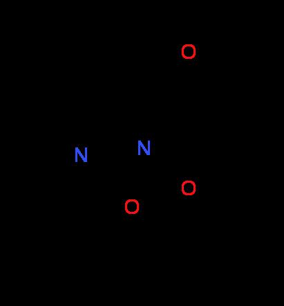 tert-Butyl 3-formyl-1H-pyrrolo[2,3-b]pyridine-1-carboxylate