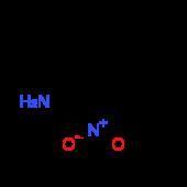 (2,4-Dimethyl-6-nitrophenyl)amine