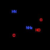 5-Methoxytryptophan