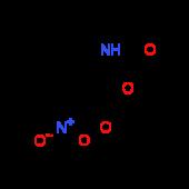 5-Nitro-2H-3,1-benzoxazine-2,4(1H)-dione