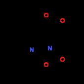 Dimethyl 5-methyl-1H-pyrrolo[2,3-b]pyridine-1,3-dicarboxylate