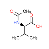 N-Acetyl-D-valine