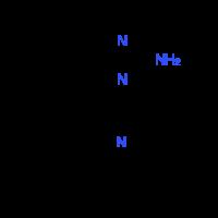 1-[2-(Diethylamino)ethyl]-1H-benzimidazol-2-amine