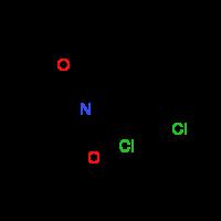 1-(2,3-Dichlorophenyl)-1H-pyrrole-2,5-dione