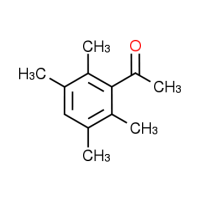 1-(2,3,5,6-Tetramethylphenyl)ethanone