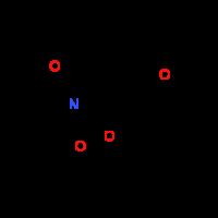1-(2,4-Dimethoxyphenyl)-1H-pyrrole-2,5-dione