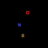 1-(2,5-Dimethyl-1,3-thiazol-4-yl)ethanone