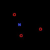 1-(3-Methoxyphenyl)-1H-pyrrole-2,5-dione