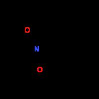 1-(4-Methylphenyl)-1H-pyrrole-2,5-dione