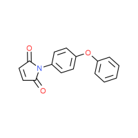 1-(4-Phenoxyphenyl)-1H-pyrrole-2,5-dione
