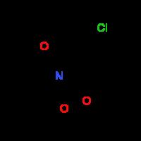 1-(5-Chloro-2-methoxyphenyl)-1H-pyrrole-2,5-dione