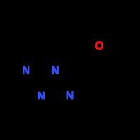 1-(7-Methyl[1,2,4]triazolo[1,5-a]pyrimidin-6-yl)-ethanone