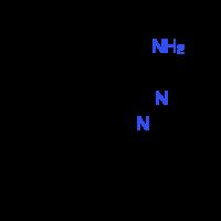1-Ethyl-1H-indazol-3-amine